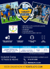Leicester City Football Club Inclusive Summer Football Camp